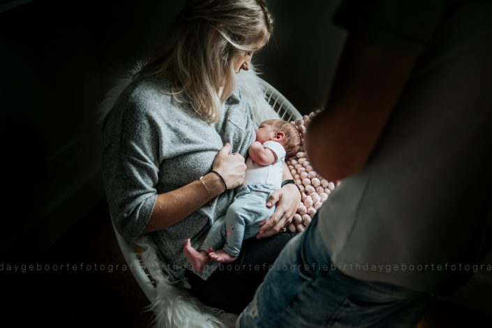 newbornfotografie lifestyle mill