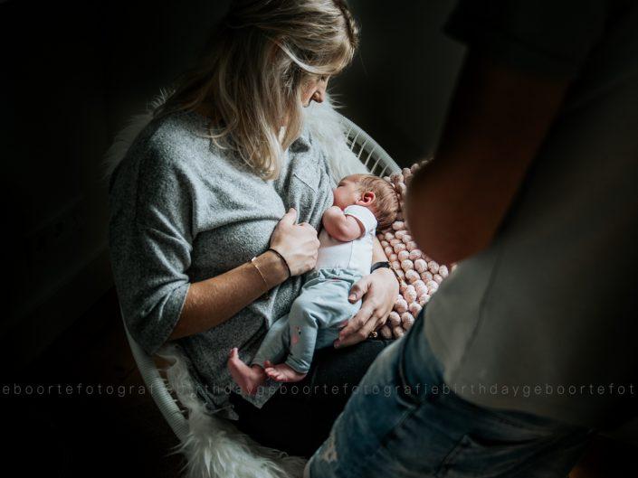 newbornfotografie lifestyle mill