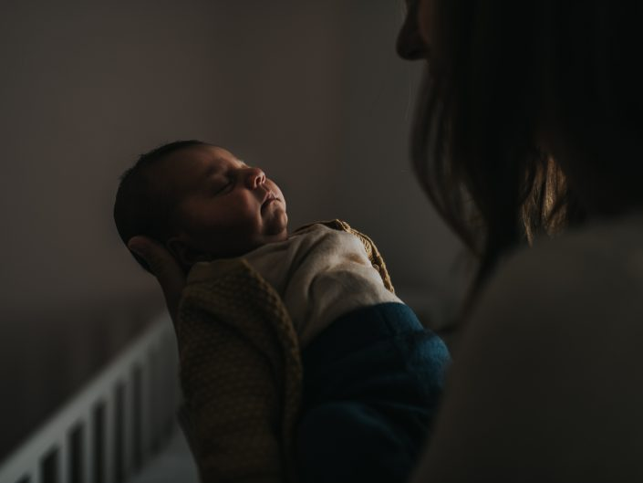 lifestyle newbornreportage helmond