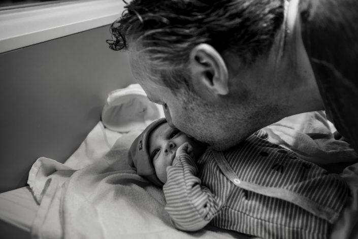 geboortefotograaf Boxmeer