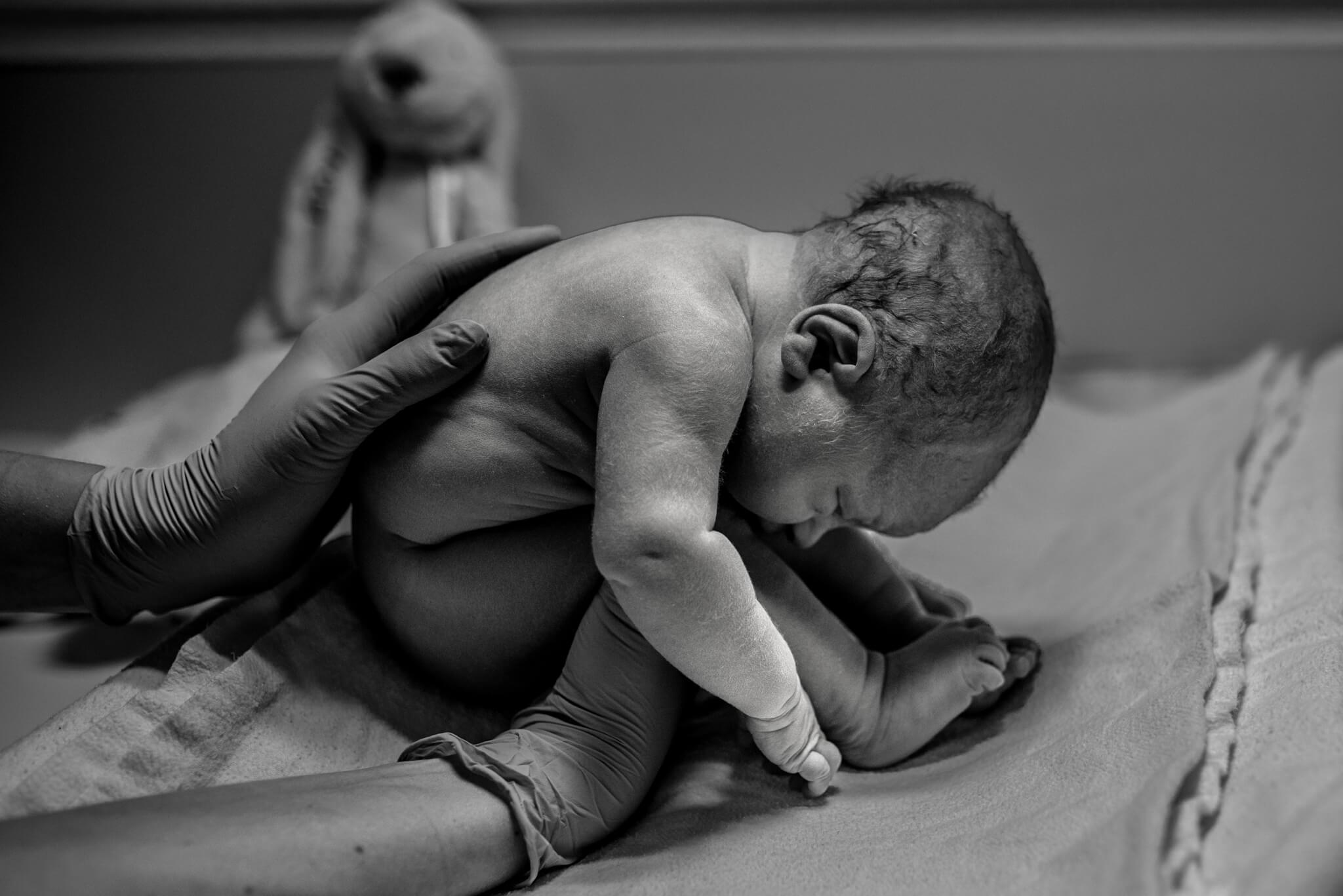 geboortefotografie nijmegen birth day geboortefotografie