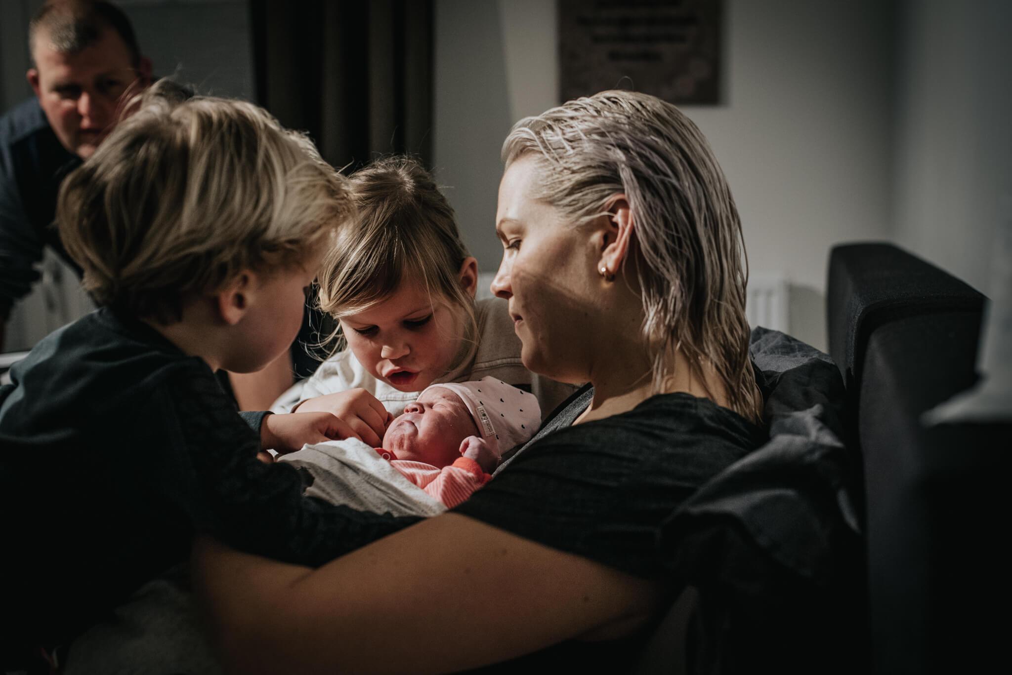 geboortefotografie oss