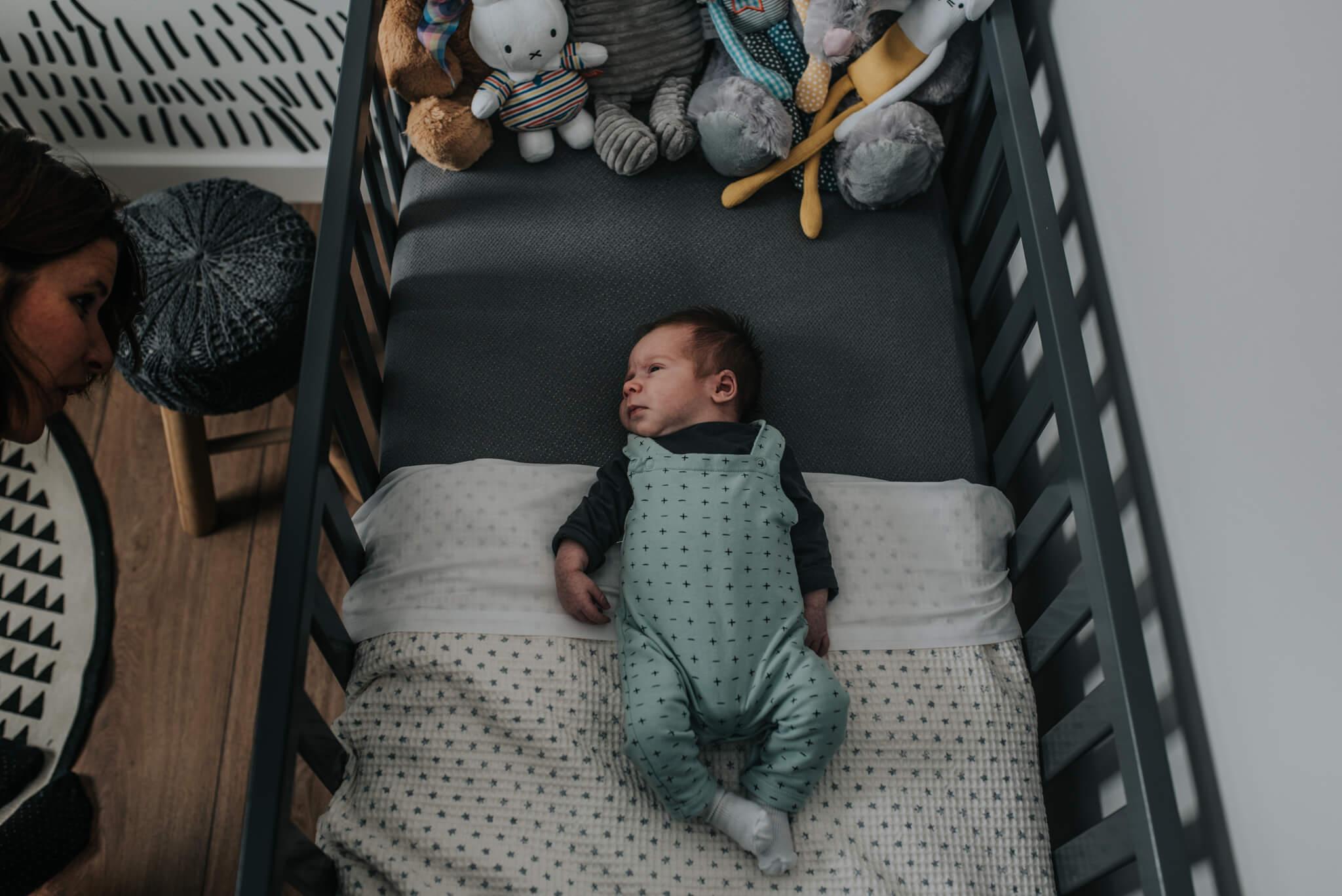 newborn lifestyle fotografienewborn lifestyle fotografie