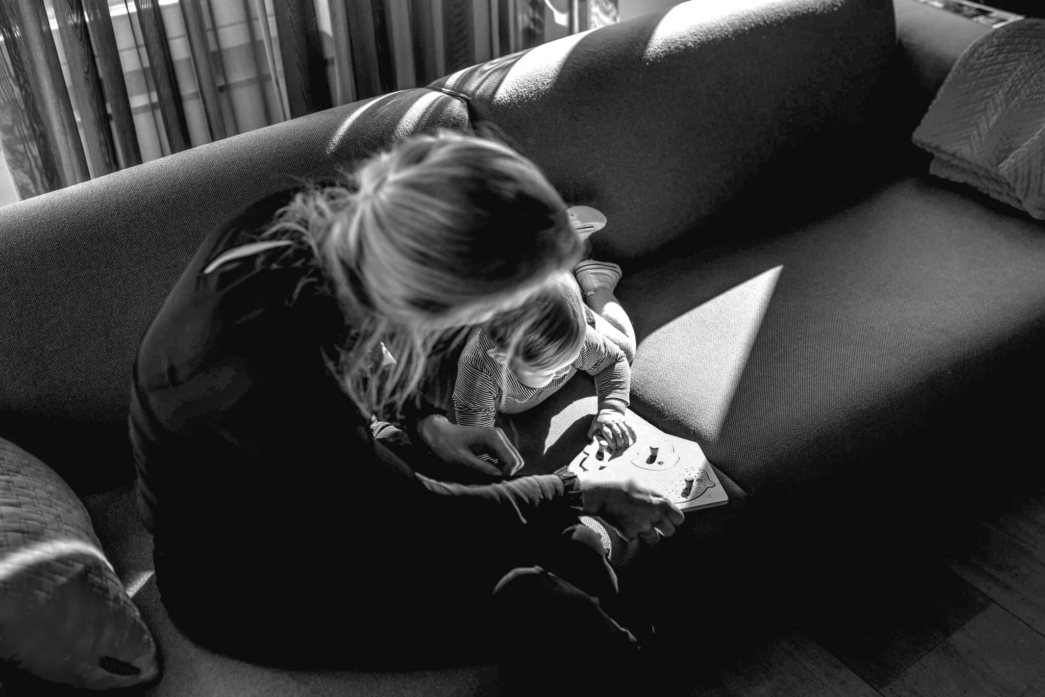 day in the life fotografie den bosch birth day geboortefotografie