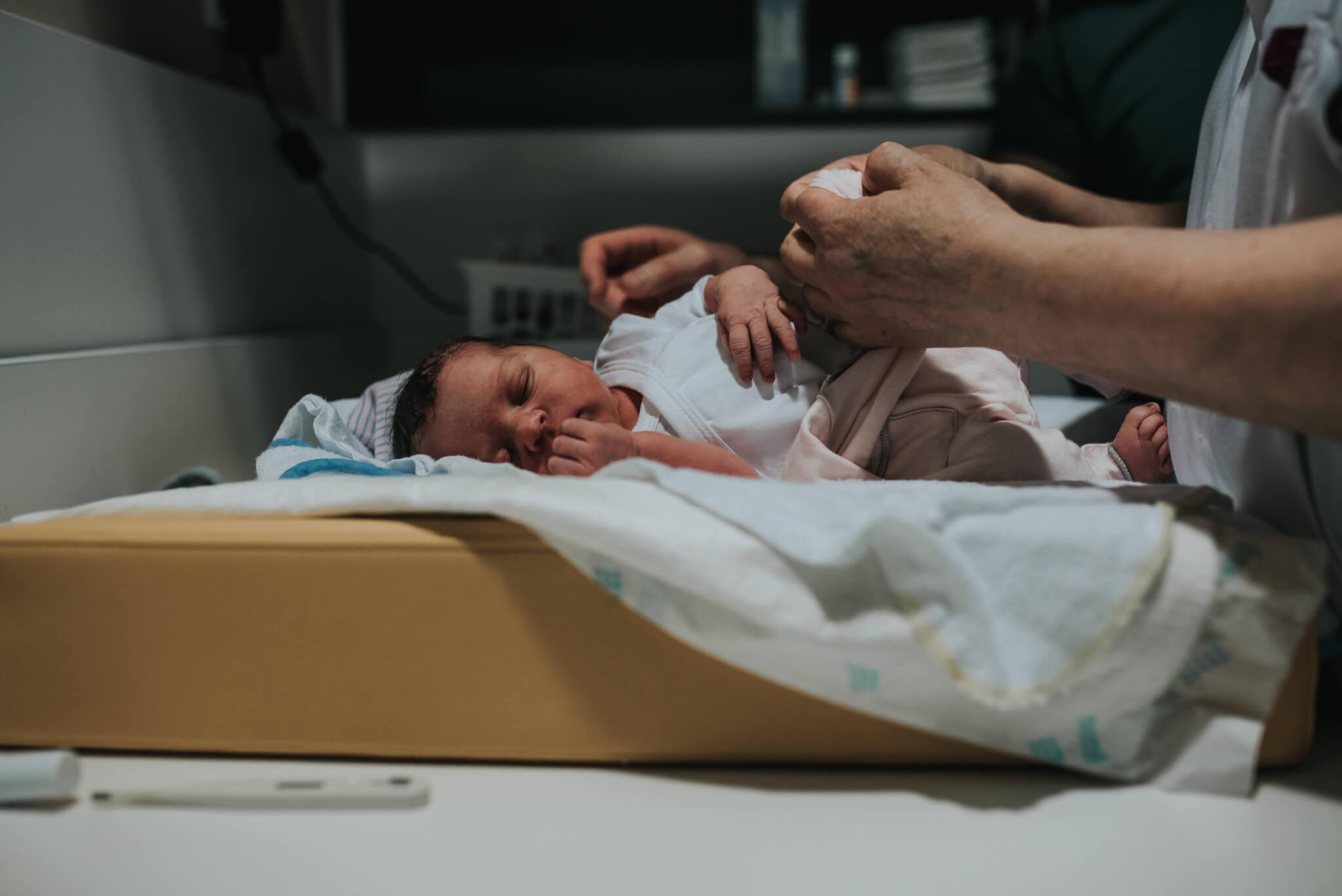 Birth Day geboortefotografie Den Bosch JBZ