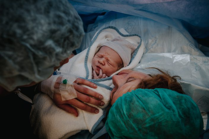 Geboortefotografie brabant Birth Day geboortefotografie