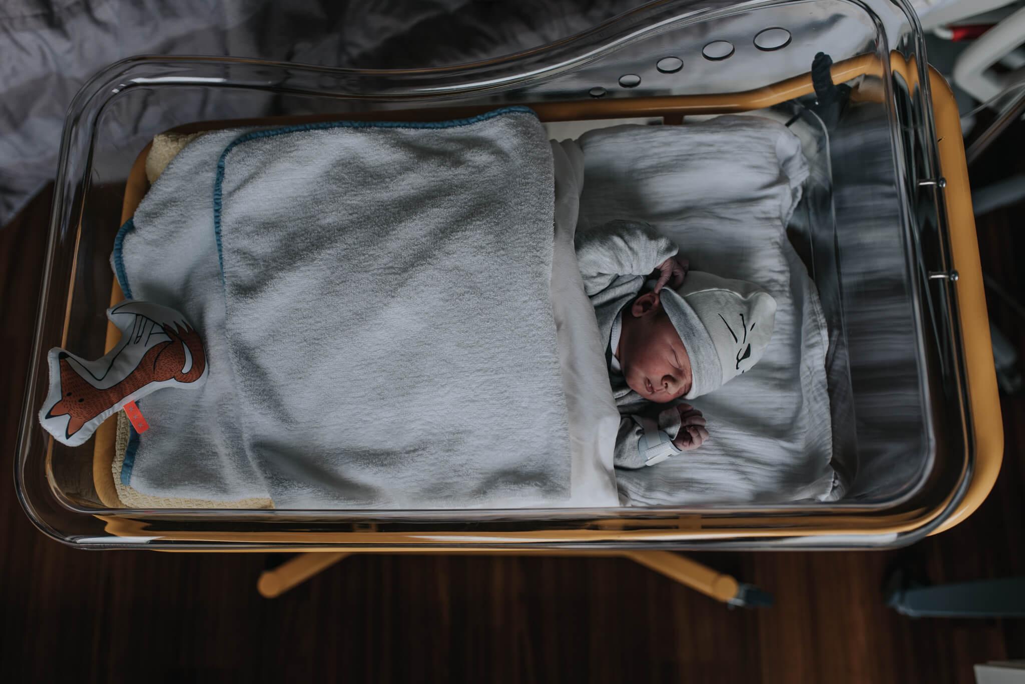 Birth Day geboortefotografie Den Bosch