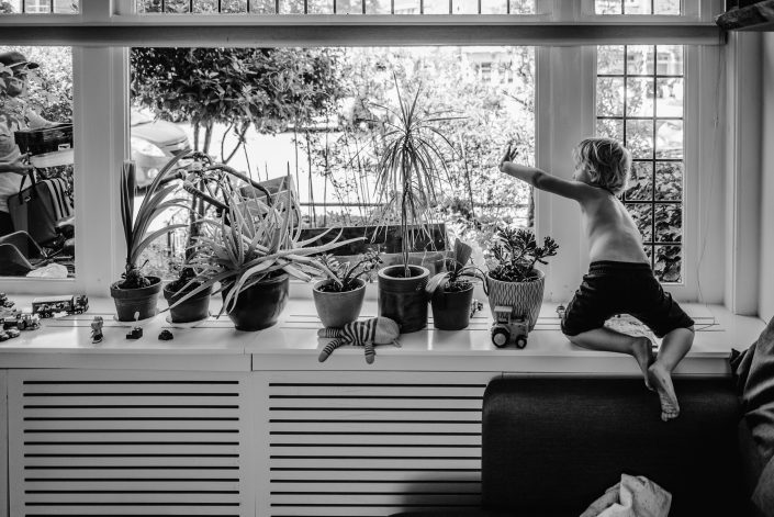 day in the life fotografie Eindhoven Cindy Willems