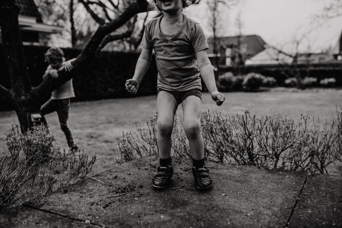 Documentaire familiefotografie Cindy Willems