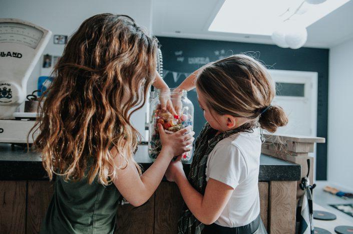 Documentaire familiefotografie Brabant Cindy Willems