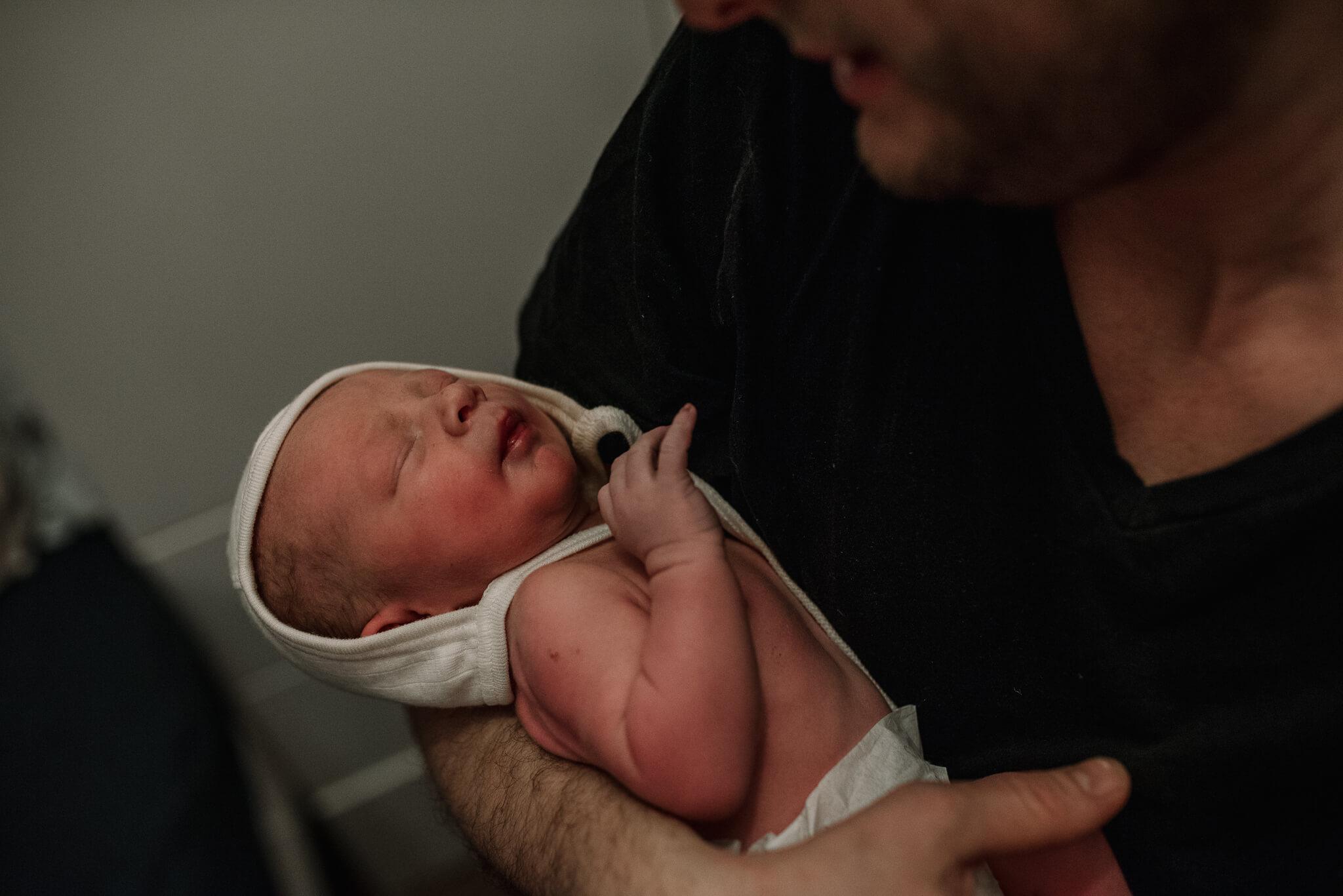 Geboortefotografie Eindhoven Cindy Willems Birth Day geboortefotografie