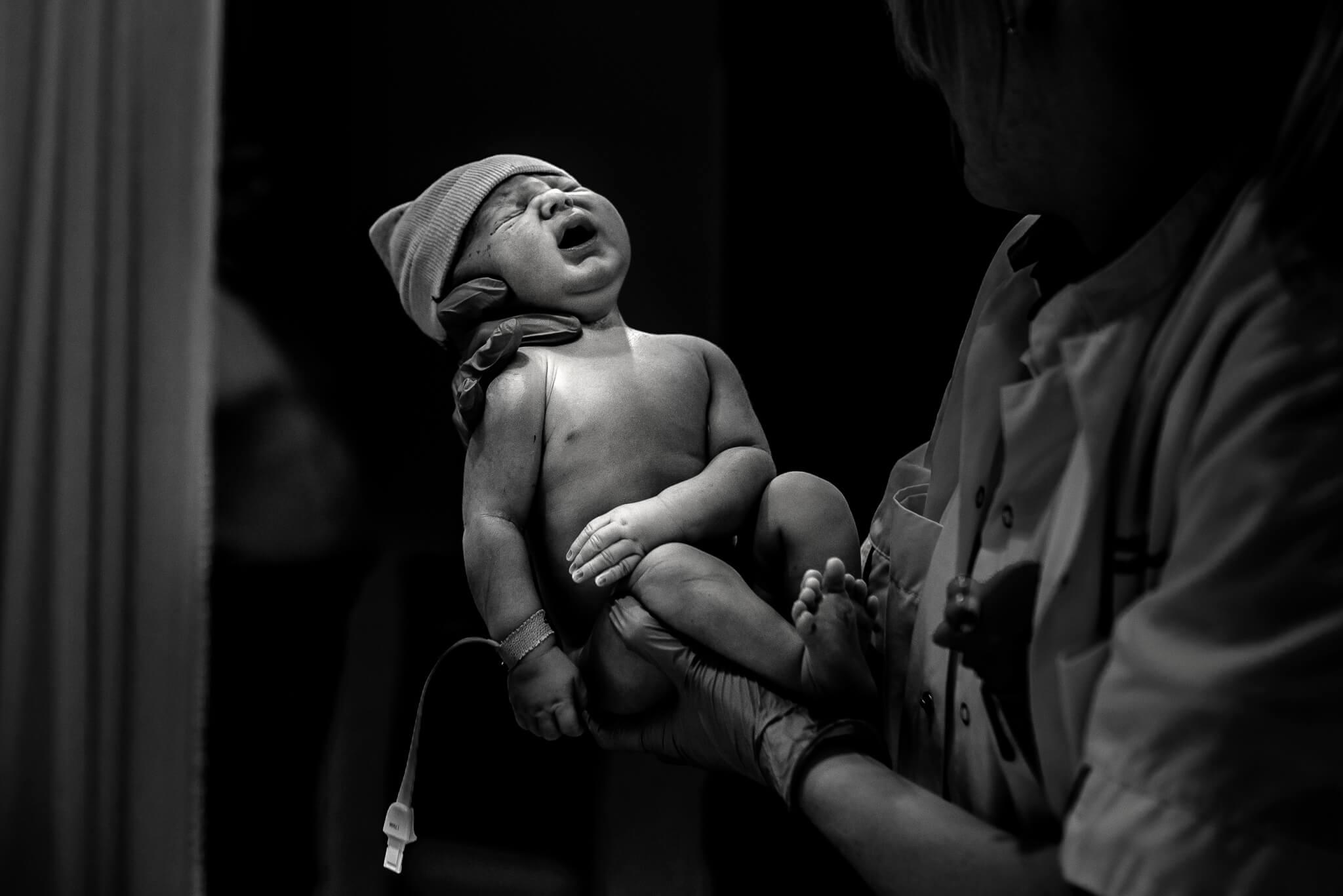 geboortefotografie Veldhoven