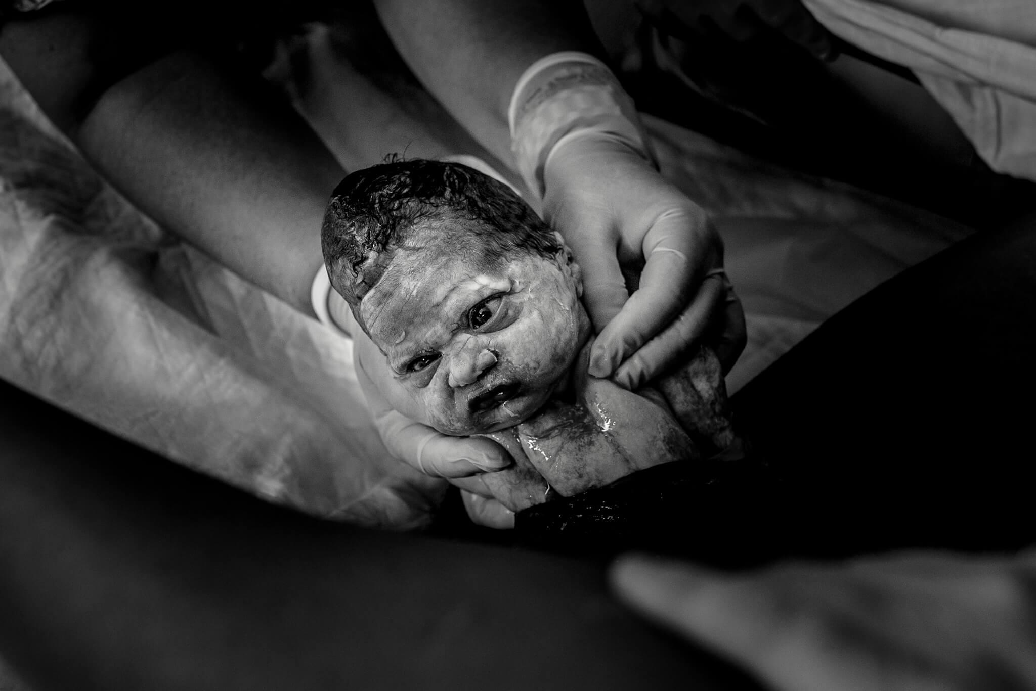 geboortefotografie gorinchem Birth Day geboortefotografie