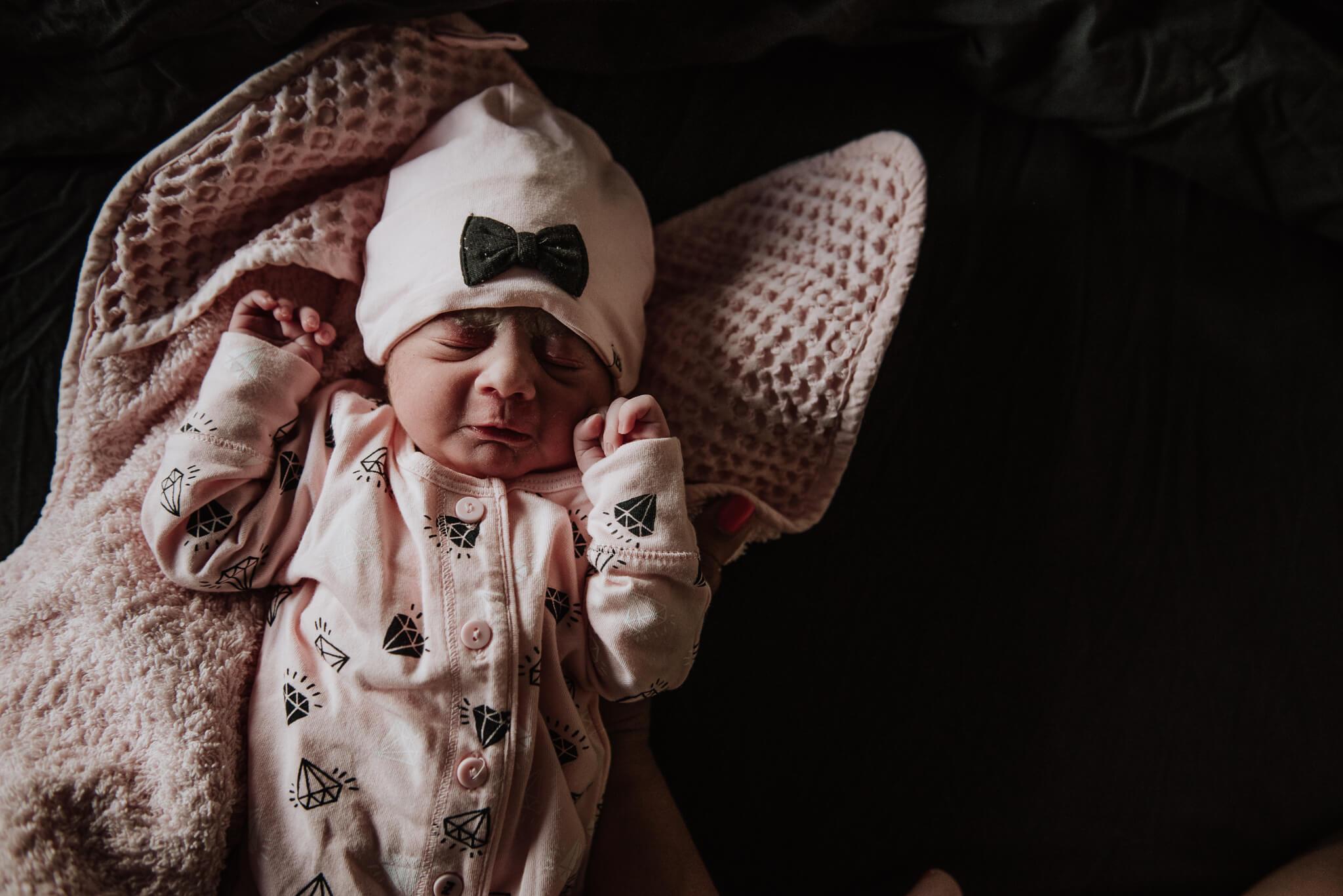 geboortefotografie gorinchem Birth Day geboortefotografie Cindy Willems