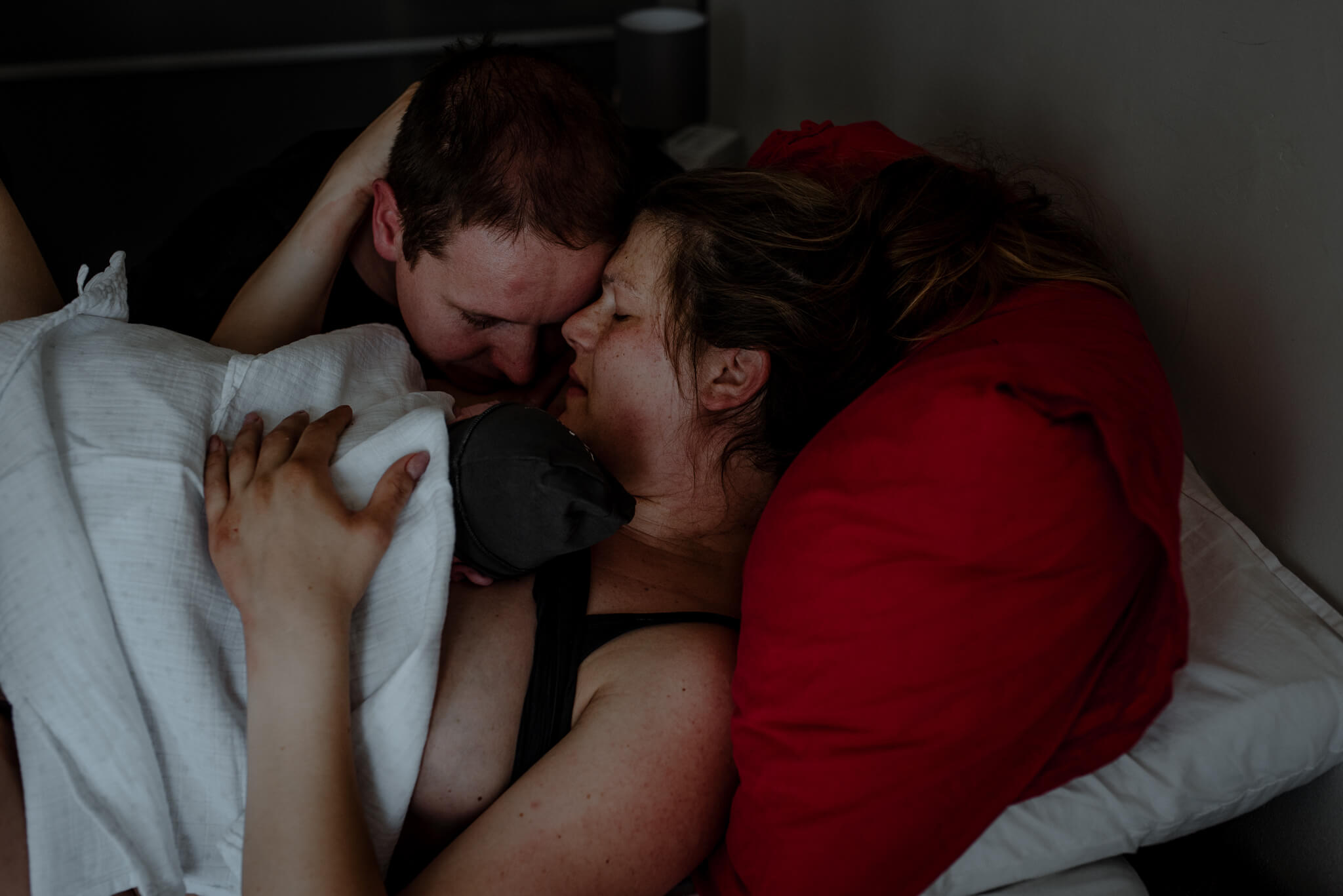 geboortefotografie Wijchen