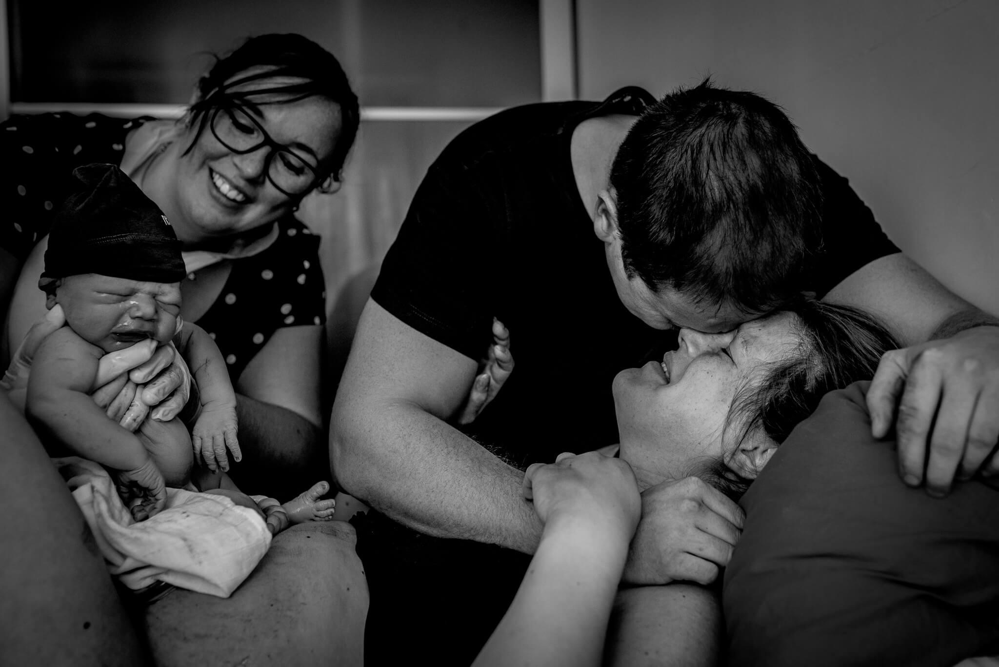 geboortefotografie Wijchen Birth Day geboortefotografie Cindy geboortefotograaf