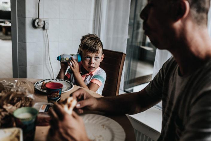 documentaire familiefotografie Oeffelt Cindy Willems