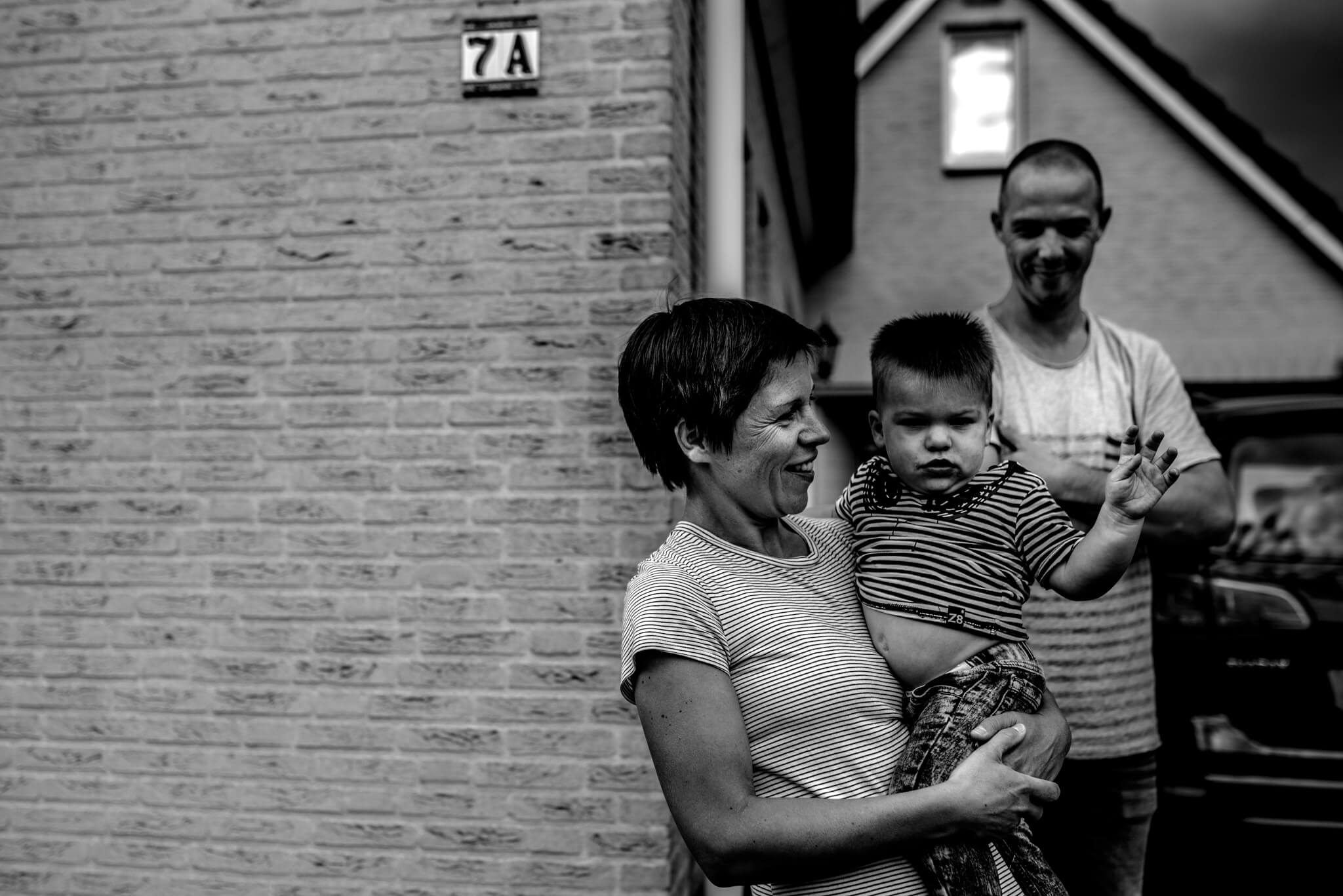 documentaire familiefotografie Oeffelt Cindy Willems