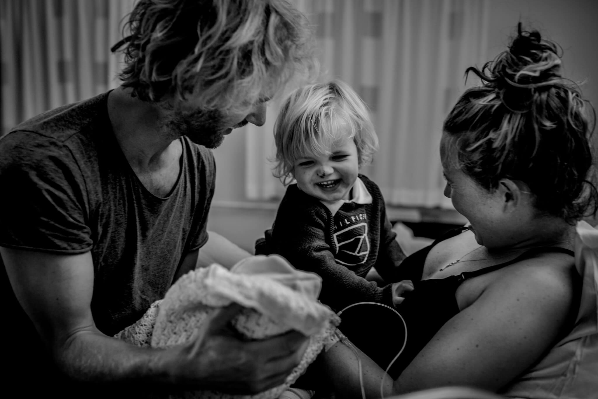 geboortefotografie Nijmegen Birth Day geboortefotografie Cindy Willems geboortefotograaf