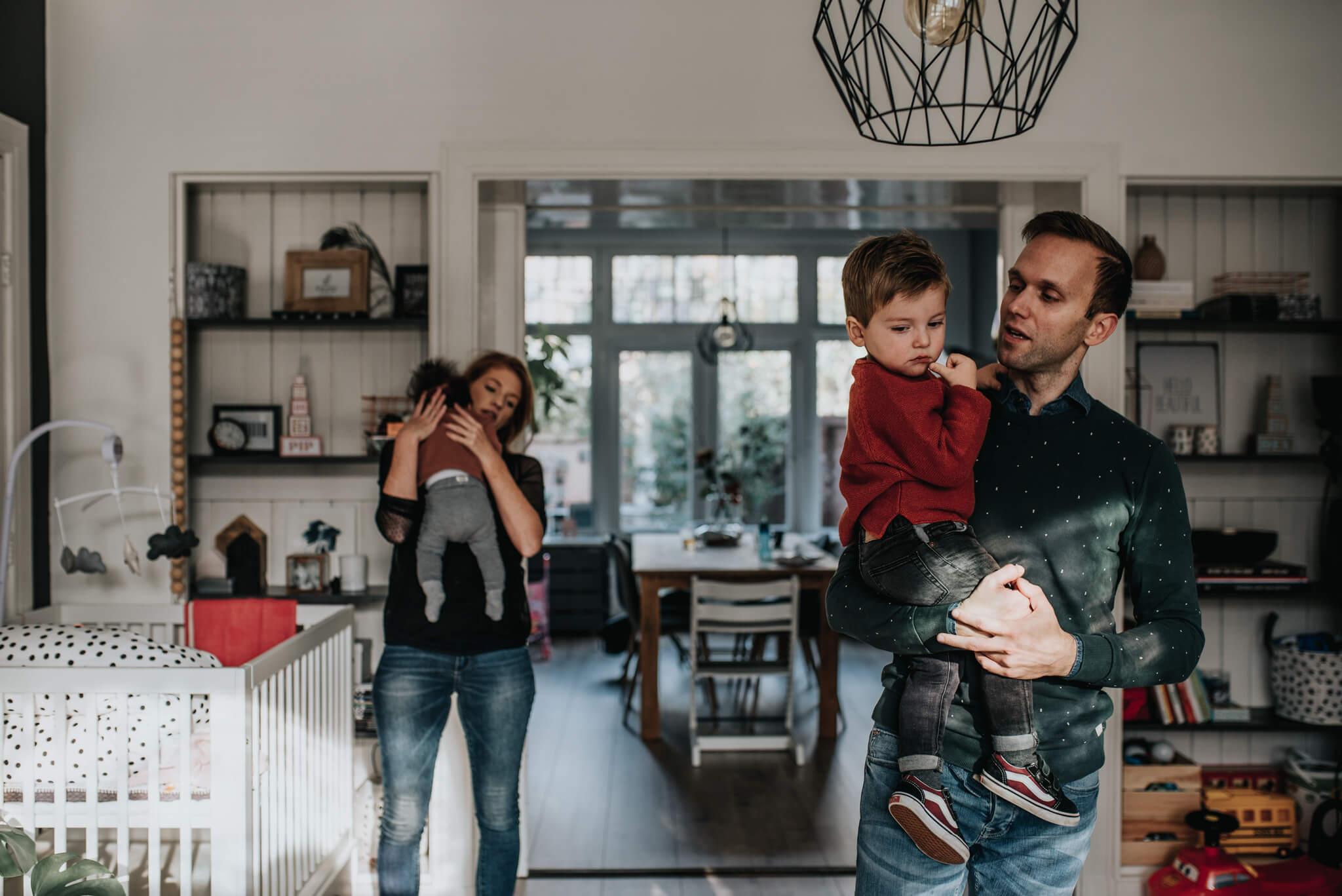 newborn lifestyle nijmegen cindy willems