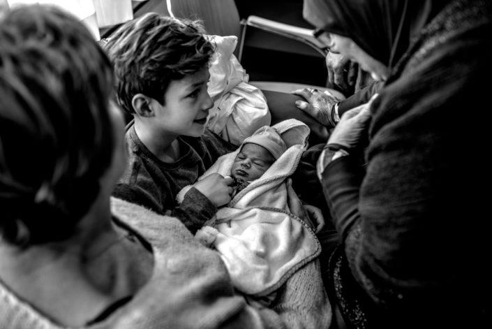 geboortefotografie amstelveel birth day geboortefotografie
