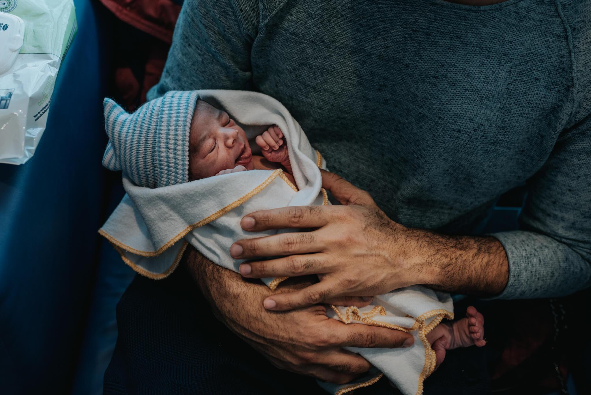 Geboortefotografie Amstelveen Birth Day geboortefotografie Cindy