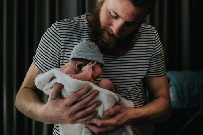 geboorte Eindhoven Cindy Birth Day geboortefotografie