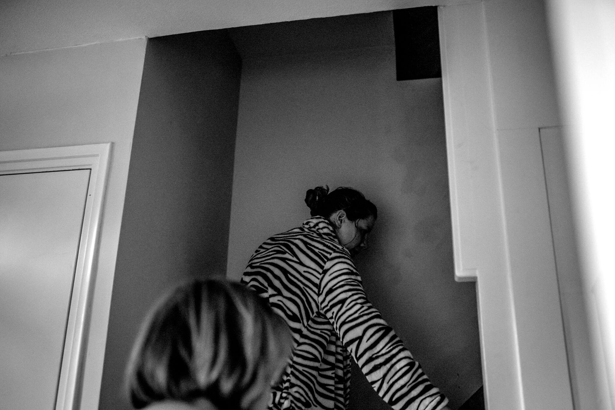 geboortefotografie Breda thuisgeboorte Birth Day geboortefotografie Cindy Willems