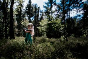 Cindy Willems Birth Day geboortefotografie