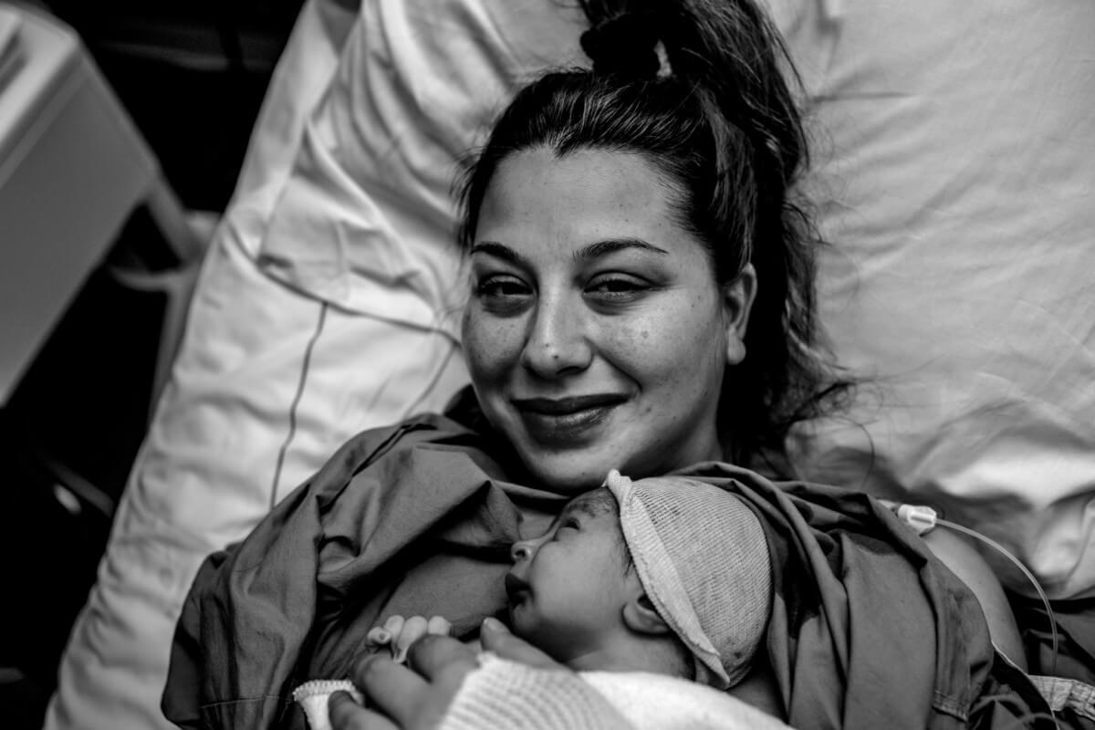 Geboortefotografie Veldhoven MMC Birth Day geboortefotografie Cindy Willems