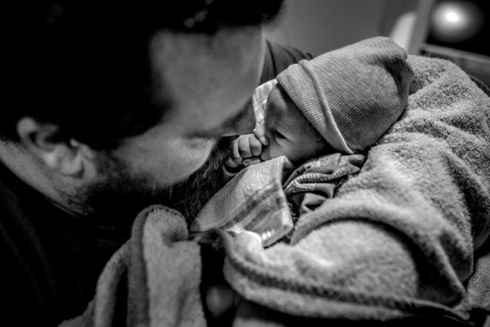 Geboortefotografie Winterswijk Birth Day geboortefotografie